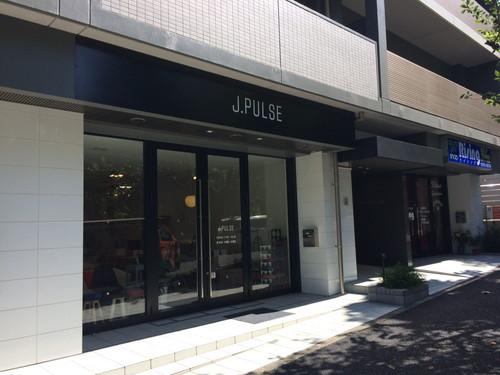 [最新の看板実例] J.PULSE様の看板を製作しました。_03